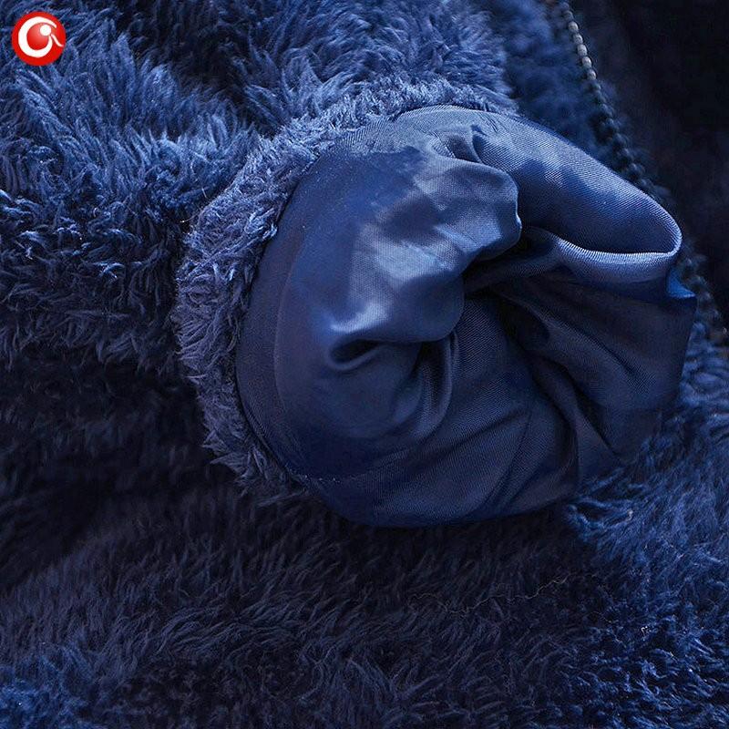 3443910315_1874610082Kids Winter Down Coat&Jacket Jongens Winterjas Children Dinosaur Warm Outerwear For Boys 7-24M (14)