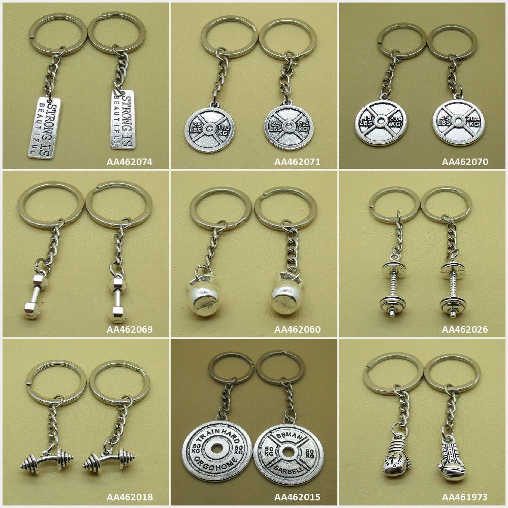 Boxing Glove Key Chain Keyring Keychain Ring Boxing Key Chain VIPER