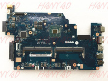 Z5WAL LA-B211P For Acer E5-511 Series Laptop Motherboard ddr3 wholesale for acer aspire e5 521 series motherboard la b232p w ls b163p connector board