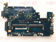 Z5WAL LA-B211P For Acer E5-511 Series Laptop Motherboard ddr3