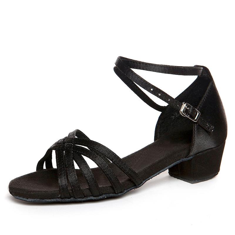 Plesne cipele Božićni poklon plesne tenisice latino plesne cipele - Tenisice - Foto 3