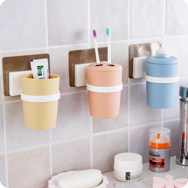 sets set iheartippity luxury accessories uk bathroom