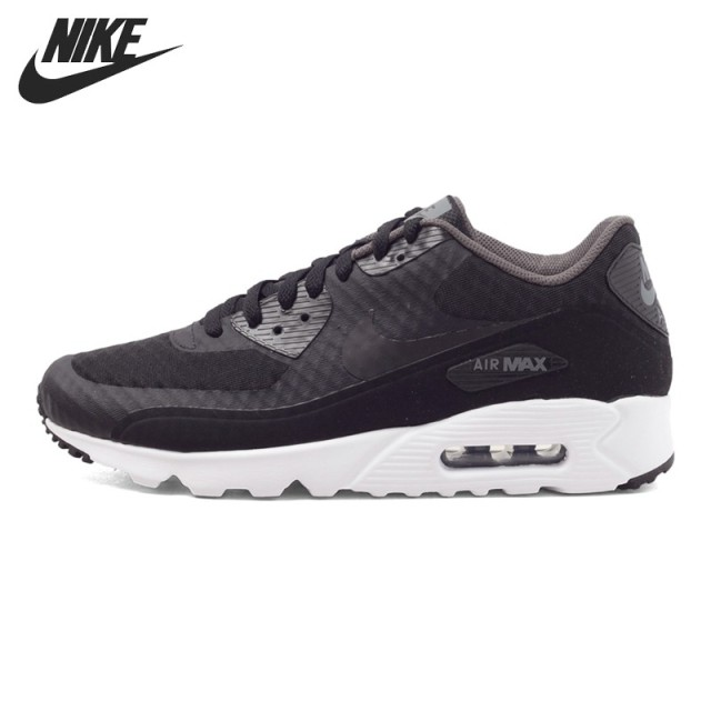 nike air max 90 ultra br aliexpress