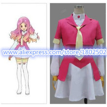 Buy akb0048 cosplay and get free shipping on AliExpress com
