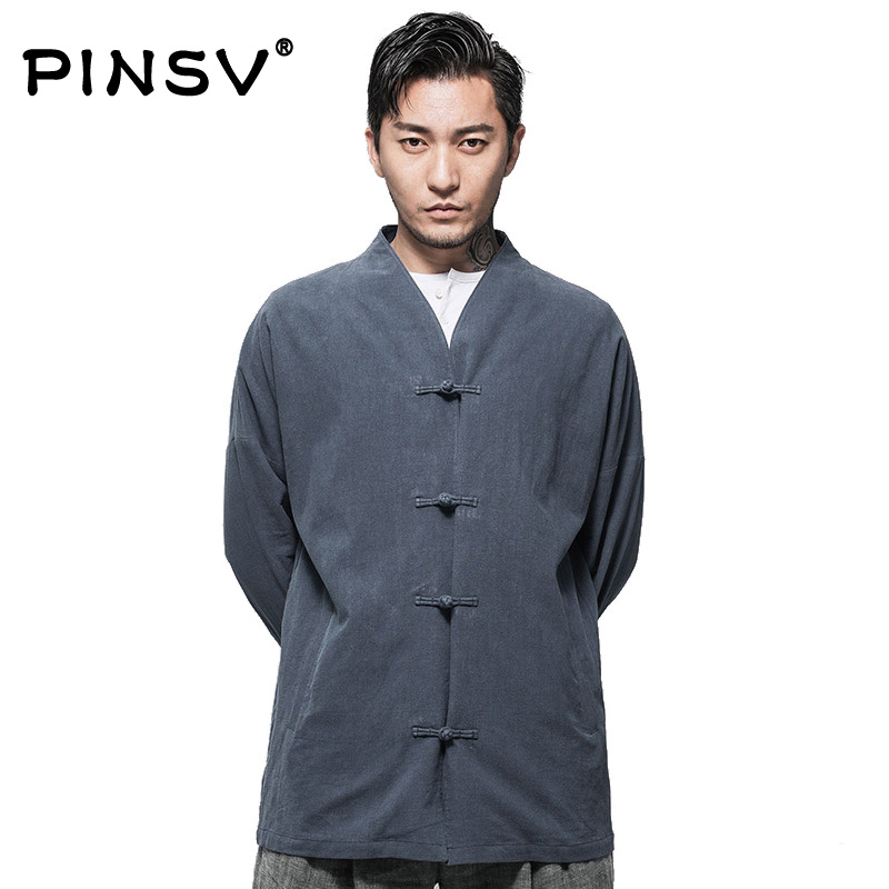 Online Get Cheap Mens Ethnic Clothing -Aliexpress.com  Alibaba Group