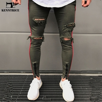 male ripped jeans nice jeans for guys cheap blue jeans most popular mens jeans slim fit tapered jeans cut up jeans mens maroon jeans mens Men Jeans, Best Jeans for Men, Cargo Pants for Men, Ripped Jeans for Men, Mens Skinny Jeans, Black Jeans Men
