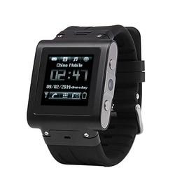 2018 dernière montre GSM IP67 étanche SKW838 montre intelligente Support de téléphone carte SIM JAVA Bluetooth 1.5 ''caméra à écran tactile