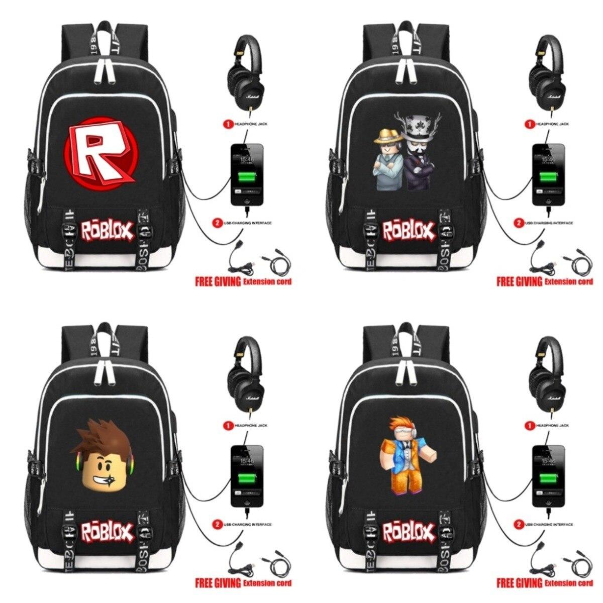 fd8e73dbf8 Riverdale South side serpents Backpacks kids USB Charging school bag Men  women mochila shoulder bag travelling laptop bagpack