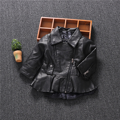 UNINICE-Childrens-PU-Leather-Jackets-Boys-Autumn-Leather-Coat-Girls-Winter-Jacket-Clothes-Kids-Motorcycle-Jacket-Outwear-2-8Y-4
