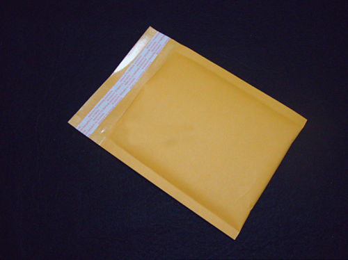 Responsible Peerless 10pcs/lots Kraft Bubble Mailing Envelope Bags Bubble Mailers Padded Envelopes Packaging Shipping Bags To Have A Long Historical Standing 130*230mm