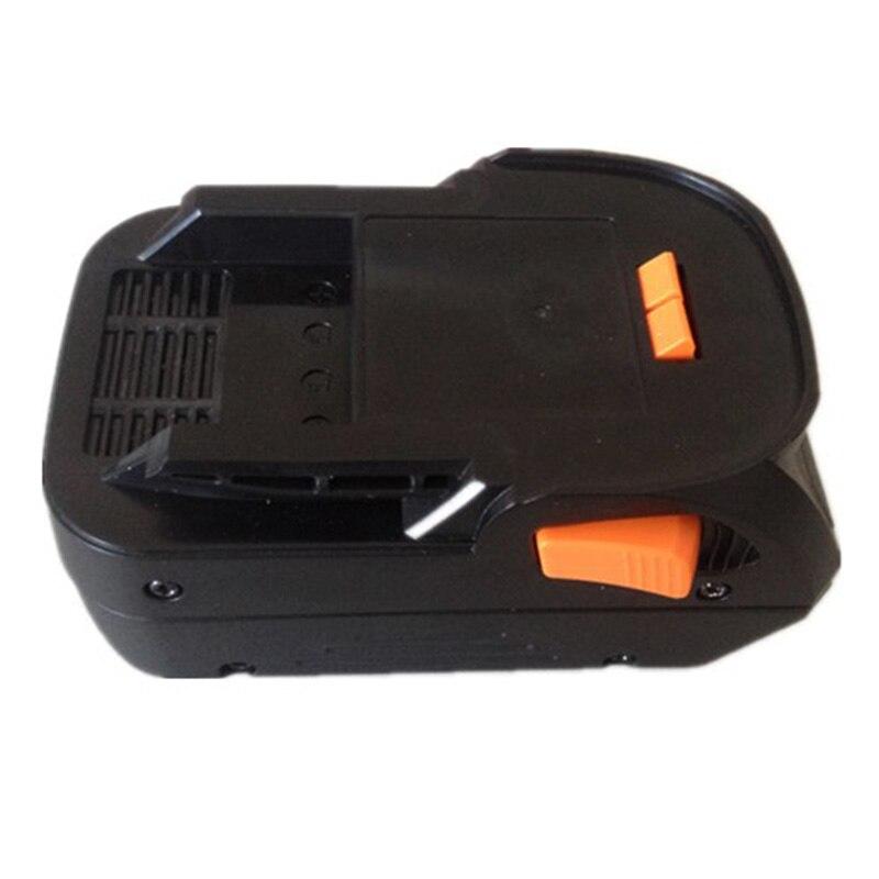 power tool battery,RID 18B 3000mAh R840084,AC840084,130383025,130383001