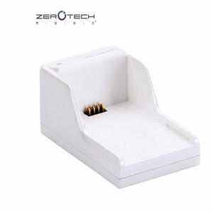 Image 2 - Зарядное устройство ZEROTECH, портативное зарядное устройство для селфи