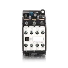 AC contactor CJX1-16/22 AC24V/36V/48V/110V/220V/380V