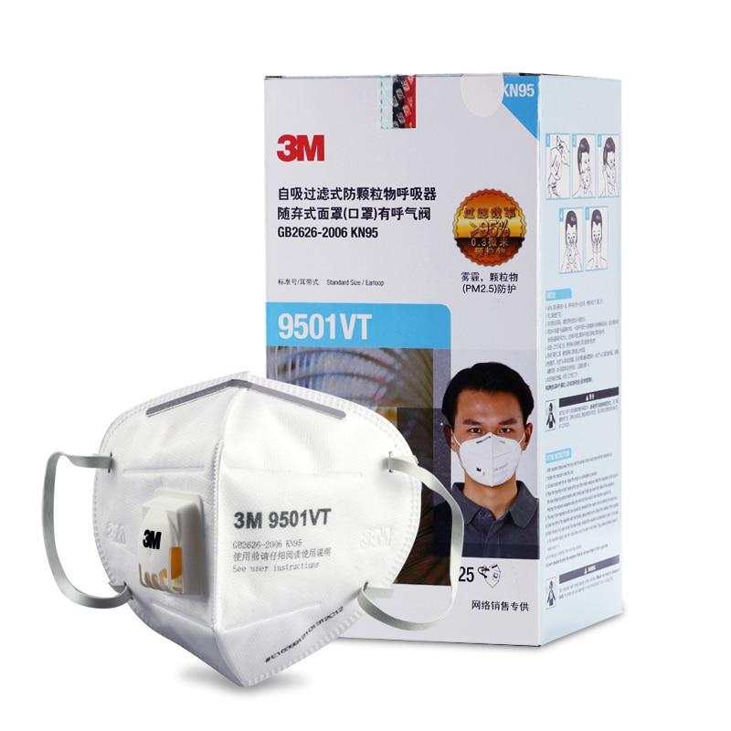 Großhandel flow mask Gallery - Billig kaufen flow mask