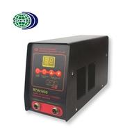 Mini Ultrasonic Polishing Machine RTW1400
