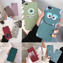 Soft Candy Color Case Cover for Huawei P30 Pro P20 Lite P10 Plus Mate 20 10 9 Honor 8X Play Nova 2S 3 3e 4 Liquid Silicone Case qrxpower replacement battery 3750mah hb386589cw for huawei p10 plus vky al00 honor 8x play nova 4 mate20 lite