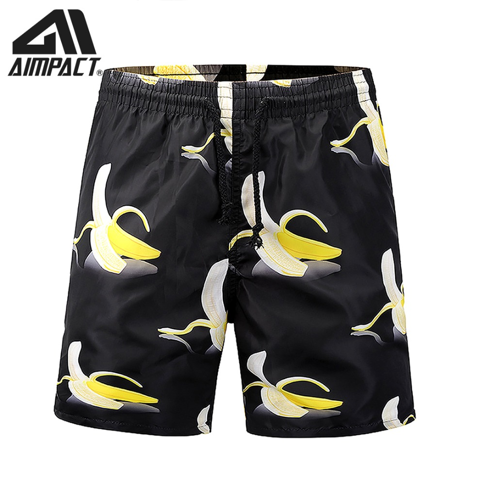 2019 New Quick Dry   board     shorts   3D Print Summer Holiday Beach Surf Swimming Trunks Casual Leisure Homewear   Shorts   for Men AM2146