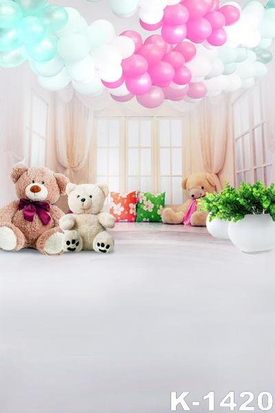 backdrops living backgrounds indoor bright dolls props dream estudio fotografico background 7ft