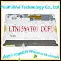 15.6 LCD PANTALLA B156XW01 LP156WH1 N156B3-L04 V0 V1 V2 TLA1 TLC1 N156B3-L0A 03 0B CLAA156WA01A LTN156AT01 30 PINES PARA DELL 1545