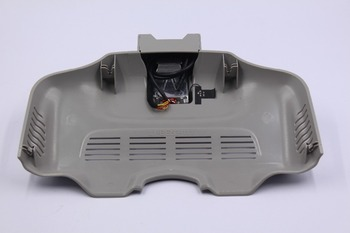Hidden HD Car DVR For Benz E 212G 1 3
