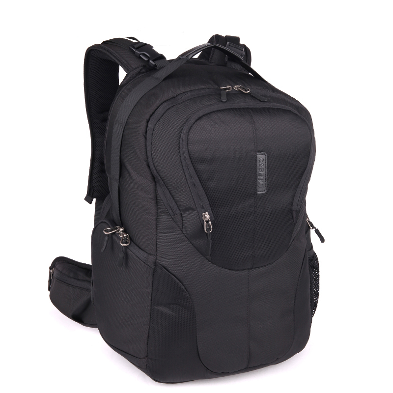 CAREELL C3018 DSLR CAREELL Bag Waterproof Backpack Compact Travel CAREELL Backpack Men Women Backpack For Kamera Digital стул 3018