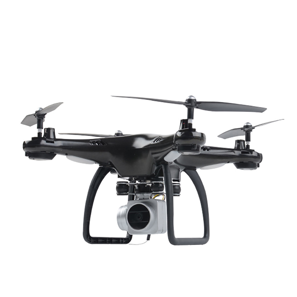 HJ18W 2.4Ghz FPV Wifi 1080P HD Camera Remote Control RC Quadcopte Selfie Drone Mini Drones With Camera Hd Wifi Helicopter Toy