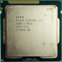 Intel Intel Core i5 3470S 2.9GHz 5GT/s 4x256KB L2/6MB L3 Socket 1155 Quad-Core CPU