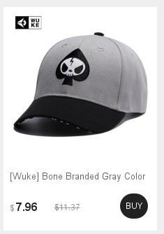 New Arrival 2017 Bone Aba Curva Black Color Cotton Polyester Baseball Caps 79afb778eda7d