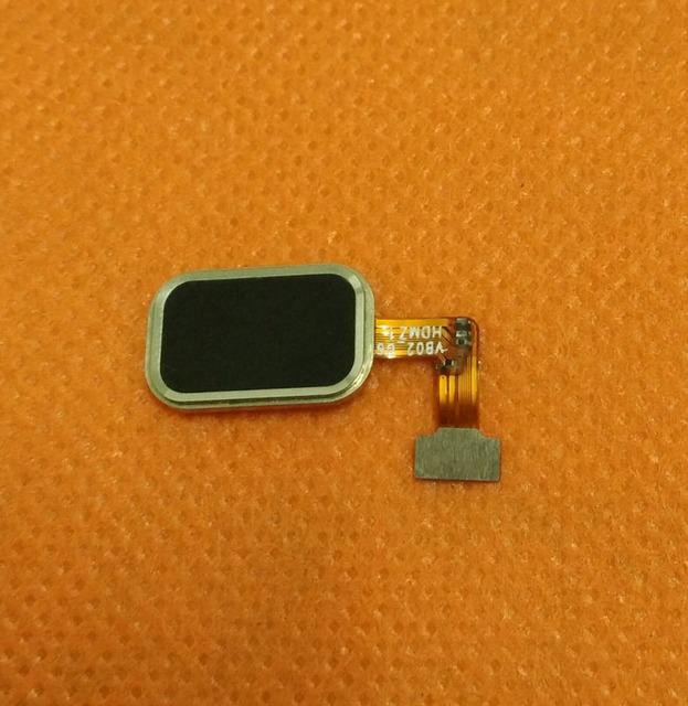 """Original botón de inicio tecla + sensor para meizu mx4 pro m462 4g lte octa core cámara 20.7mp 5.5 """"2560x1536 Envío Libre"""