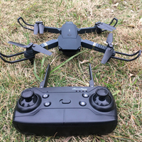 Hot sale Drone With HD 720P Wifi Camera Quadrocopter Hovering FPV Quadcopters Folding RC Helicopter altitude hold toy for boy