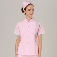 Europe style high quality fabric Long sleeve lady Medical Lab Suit Women Hospital Scrub sets women Doctor Uniform nurse uniform цены