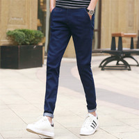 Skinny Jeans With Zipper Bottom For Men Mens Plaid Zippers Knitwear 7Xl Skull Colored Pencils Cargo