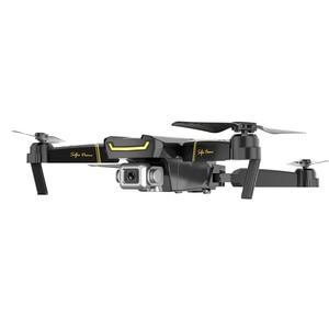 Image 3 - Global GW89 RC Drone с 1080P HD камерой, Wi Fi, FPV Gesture, фото видео, удержание высоты, складной RC Quadcopter для начинающих VS E58