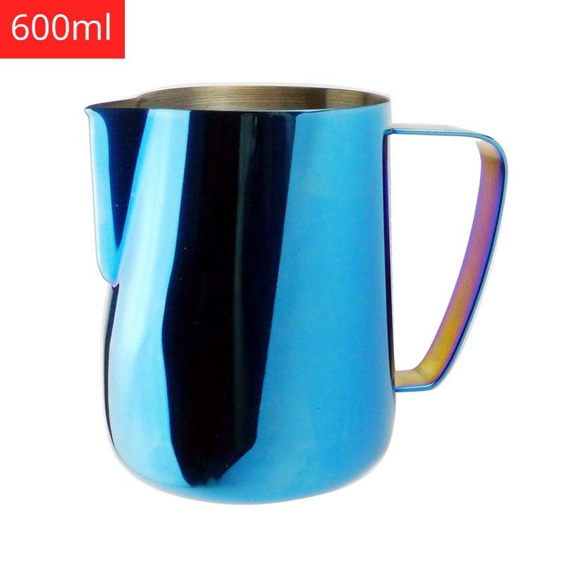 Blue 600ml