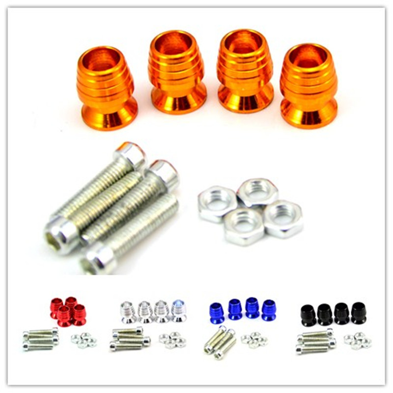 Popular Screw Bolts Types-Buy Cheap Screw Bolts Types Lots From