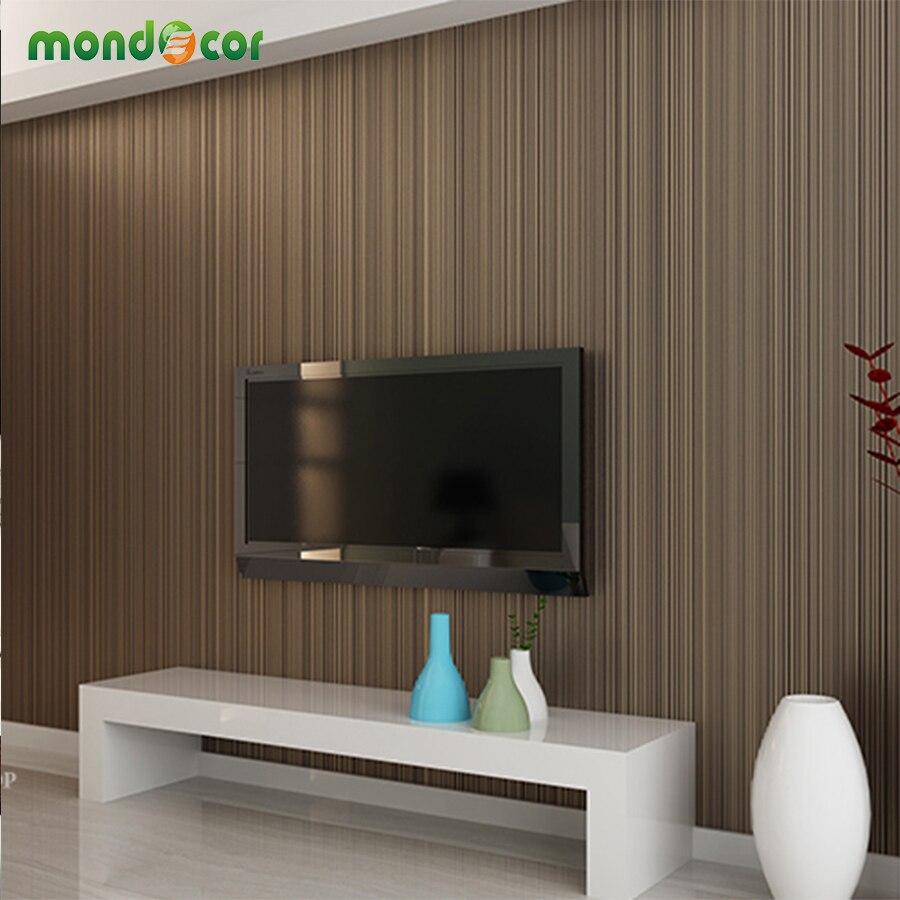 Wandverkleidung Modern Schlafzimmer – menerima.info