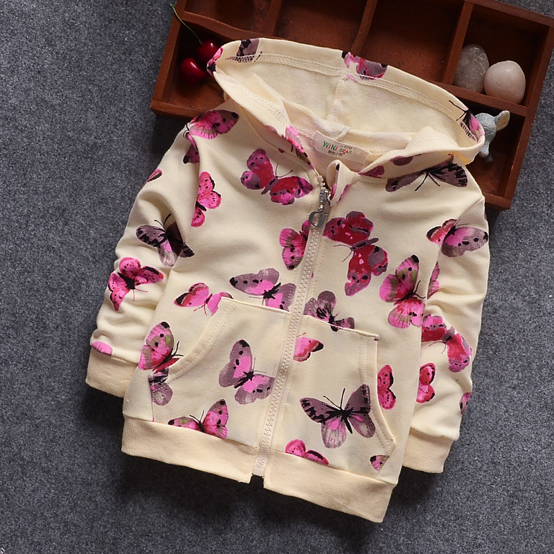Butterfly-Jacket-New-Arrival-Clothing-For-Baby-Girls-Coat-Cartoon-Printed-Flight-jacket-Autumn-Kids-Outerwear-Children-Clothes-1