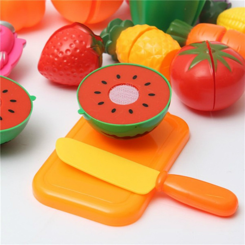 16Pcset-Plastic-Kitchen-Food-Fruit-Vegetable-Cutting-Toys-Kids-Pretend-Play-Educational-Kitchen-Toys-Cook-Cosplay-Children-ZW02-2