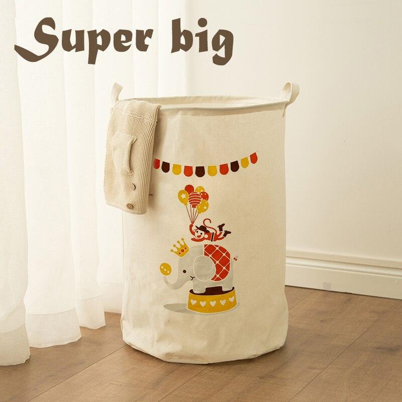 super-big-2