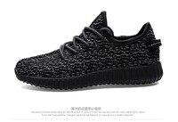 2016 più nuovo superfly mens scarpe da calcio FG alta alla caviglia nero rosa V calzino scarpe da calcio tacchetti outdoor size 39-45 spedizione libero