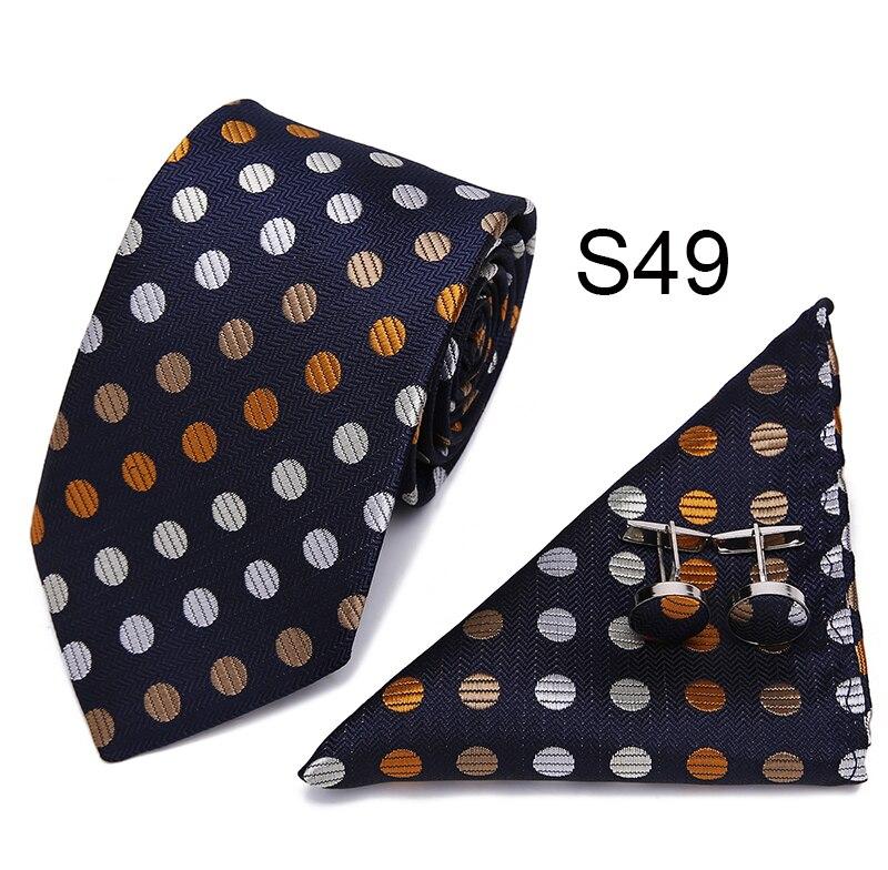 SB49-3