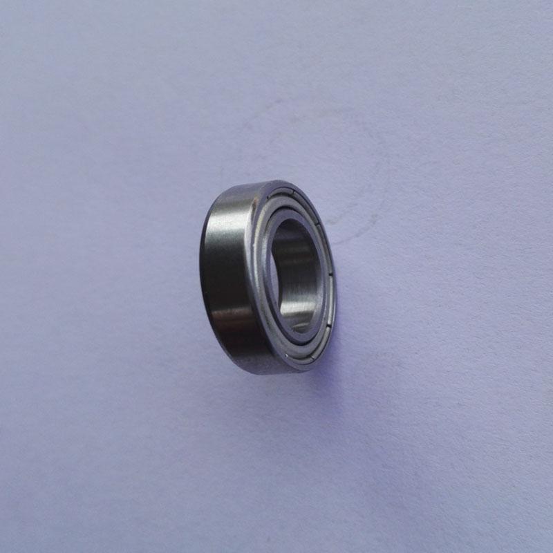 1 pieces Miniature deep groove ball bearing 6914 61914 6914ZZ 61914-2Z size: 70X100X16MM 6914Z 6914ZZ 50pcs 689 2z zz deep groove ball bearing 9 x 17 x 5mm