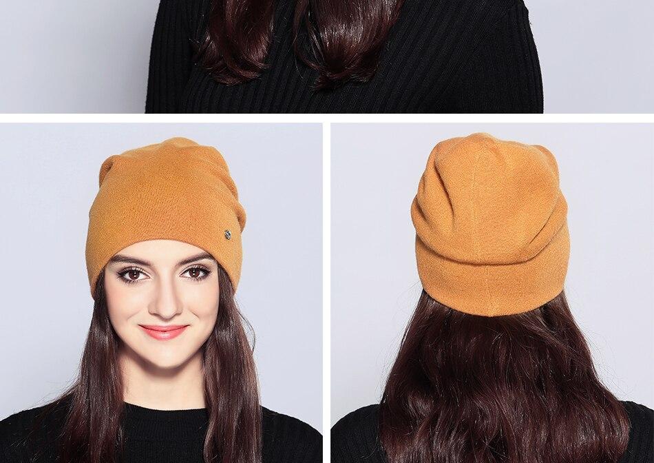 women's hats MZ725 (17)