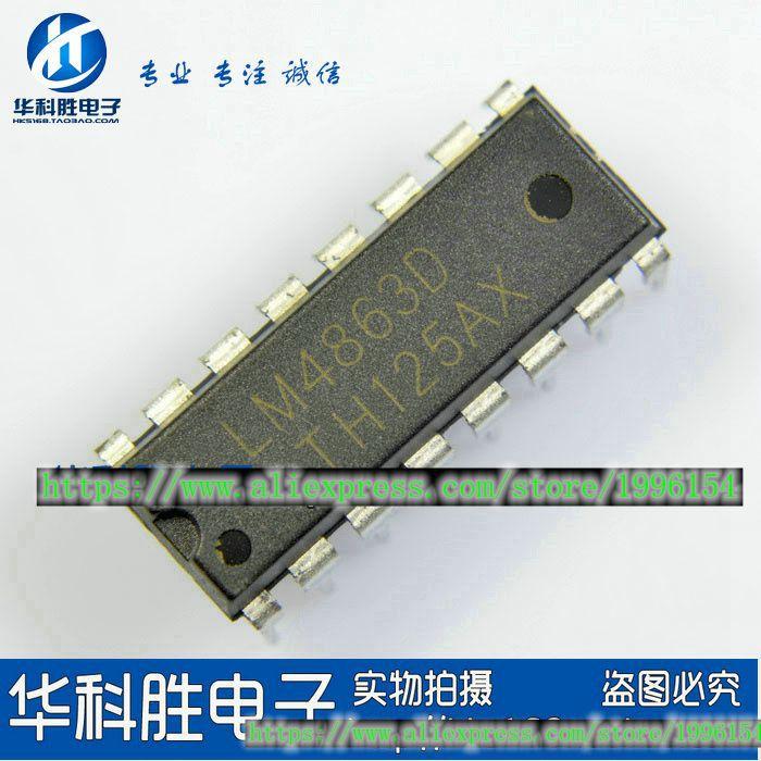 5PCS ATMEGA8A-PU DIP-28 Microcontroller MCU AVR NEW DATE CODE:12 NEW