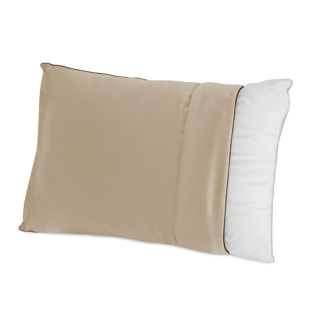 US $27 99 |Skin Rejuvenating Pillowcase With Copper Oxide-in Pillow Case  from Home & Garden on Aliexpress com | Alibaba Group