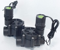 Park irrigation 1 Automatic In line Sprinkler Valve, Automatic Irrigation Control