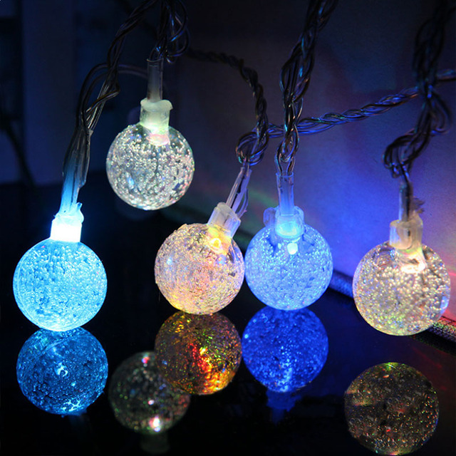 christmas lights christmas lights festival decoration birthday safety and quality of new ideas d10