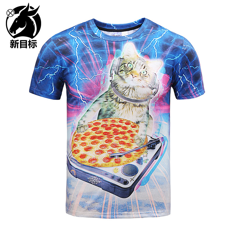 tshirts usa hippie hombre escher online clothes shopping online clothes shopping maroon bioshock back of the future G1610