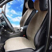 Нескользящий автомобильный чехол для сиденья коврик протектор Автомобильный интерьер/Микро волокно подушка для автомобильного сидения плащ универсальный для автомобильного сиденья внедорожник Грузовик