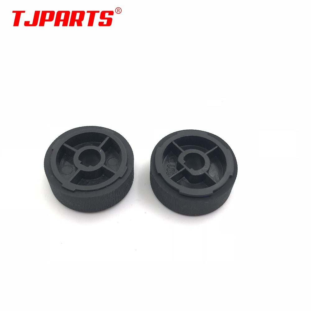 PICK UP TIRES FEED PICK ROLLERS 1700 1710 1720 2 PACK